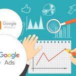 Scopri come Google Ads e Analytics possono aiutarti a creare campagne efficaci
