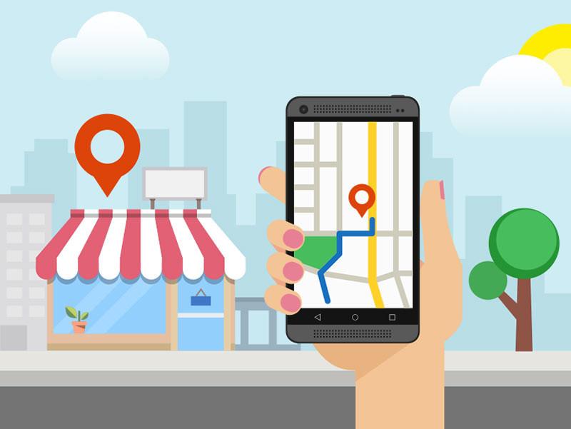 Google My Business: lasciati trovare da nuovi utenti