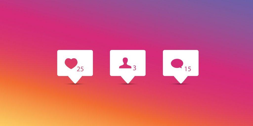 Oltre due milioni di aziende utilizzano gli annunci Instagram per raggiungere il pubblico, coinvolgere i follower e promuovere i loro prodotti.