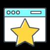 Icon_favorite-website