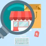 SEO Locale: i vantaggi per le attività locali