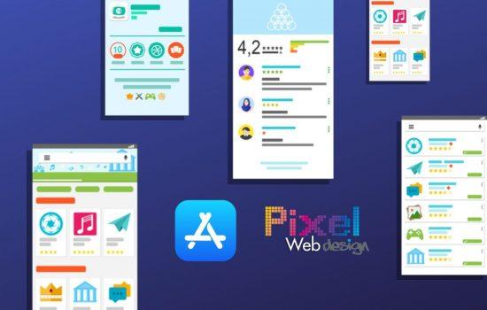 Vuoi creare la tua App per iOs